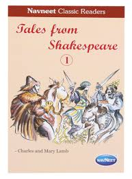 navneet tales from shakespeare 1 online in india buy at best