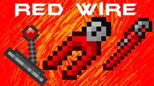 terraria red wire traps tutorial terraria hero terraria wiki