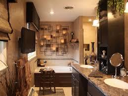 ideas on bathroom decorating bathroom 2 rustic bathroom decorating ideas small bathroom