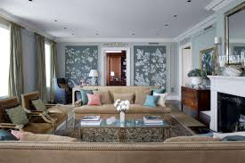 interior beauty vintage style interior living room deisng ideas