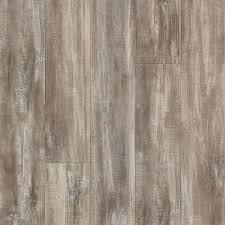 Laminate Floor Repair Kits Outlast Seabrook Walnut 10 Mm Thick X 5 1 4 In Wide Xwood Laminate