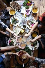 nearest round table pizza closest round table pizza do all the work for your gathering
