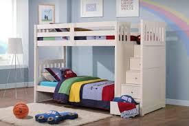 Bunk Beds Au Neutron Bunk Bed Single Beds