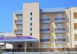 chambres d hotes propriano hôtel claridge propriano expedia fr