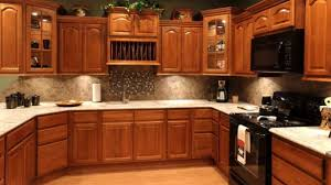 fresh kitchens great cabinet door makeovers pertaining to