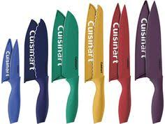 kitchen knives review best kitchen knives reviews top knife zyliss chefa with sheath