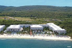 riu reggae adults only all inclusive opening nov 2016 montego