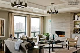 boston home interiors charles spada interiors simple interior designer boston home