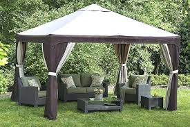 Patio Gazebo Lowes Screened In Porch Kits Lowes Patio Cover Kits Screened Porch Kits