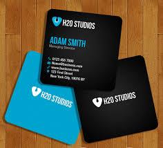 mini business cards free free psd mini business cards