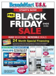 best appliance deals black friday art van black friday ad http www hblackfridaydeals com art van