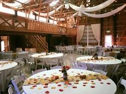 party venues in md party venues in brandywine md 980 party places