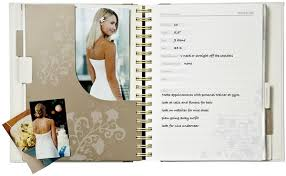 wedding planner book free free wedding planner book