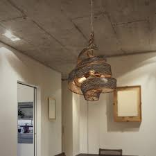 Outdoor Suspended Lighting Pendants Suspended Light Fixtures Single Pendant Lights For