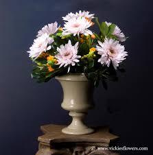 florist baton sympathy flowers and plants vickies flowers brighton co florist