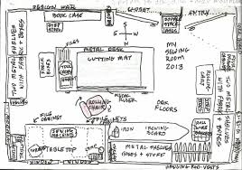 interior design sewing room floor plans sewing room floor plans interior design sewing room floor plans layout sewing room layouts house interiors sewing room