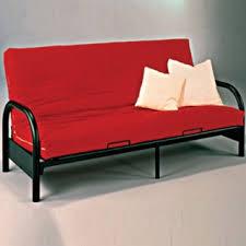futon frame and futon mattress 50251 futon beds price