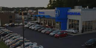 lexus of birmingham used cars brannon honda new honda dealer in birmingham al