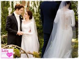 swan s wedding dress en ai yo swan s wedding gown