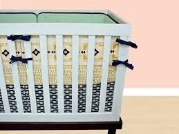 Graco Charleston 4 In 1 Convertible Crib by Optic Crib House Creative Ideas Of Baby Cribs