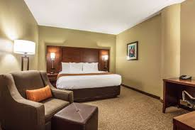 Comfort Suites Memphis Comfort Inn Hotels In Memphis Tn By Choice Hotels