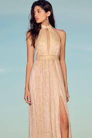 gold maxi dress stunning gold maxi dress halter maxi dress shimmery maxi dress