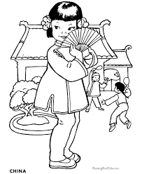 377 coloring pages images coloring