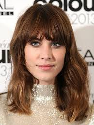 hi light fringe hairstyles how to 38 fringe hair cuts for 2018 women s hairstyle inspiration