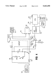 patent us3711728 solid state double pole throw relay drawing