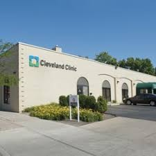cleveland clinic help desk lakewood family health center cleveland clinic medical centers