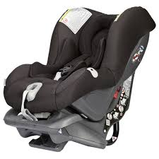 siege auto britax dualfix britax class plus 0 1 car seat max black amazon co