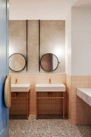 Win Bathroom Makeover - image result for public restroom design commercial restrooms