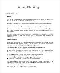 business plan template 14 free word pdf documents download
