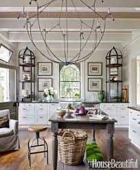 French Style Kitchen Ideas by Best Kitchens Of 2012 Top Kitchen Designs