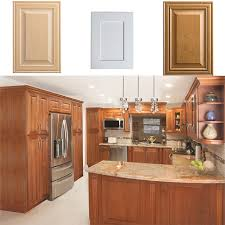 wooden kitchen cabinets modern solid wood kitchen cabinet modern kitchen cabinets european style kitchen cabinets design buy kitchen cabinets design modern kitchen cabinets solid