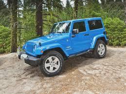 white jeep sahara 2 door 2013 jeep wrangler sahara 4x4 sahara 2dr suv suv 2 doors white for