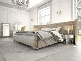 Schlafzimmer Einrichten Hilfe Bett Und Einrichtung Fürs Schlafzimmer Tipps