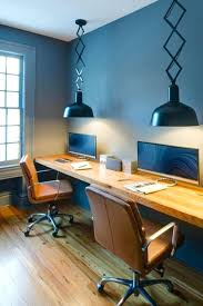 bureau deux personnes bureau deux personnes bureau maison bureau deux personnes ikea