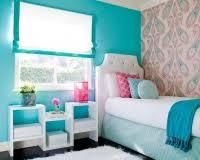 chambre d enfant mixte idée déco chambre enfant mixte décoration design et couleur de peinture
