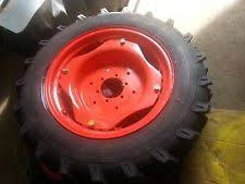 Best Sellers Tractor Tires For 15 Inch Rim X 24 Tractor Tires Ebay