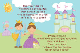 Card Factory Party Invitations Card Factory Party Invitations Choice Image Wedding And Party