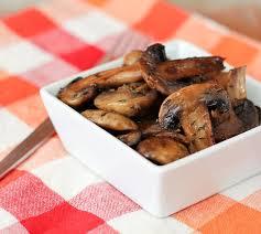 marsala cuisine marsala roasted mushrooms cooks