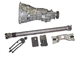 what breaks in 2005 2011 ford mustang rod network