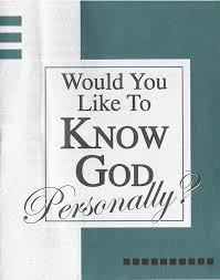 Personally by Store U2013 Multiplication Ministries