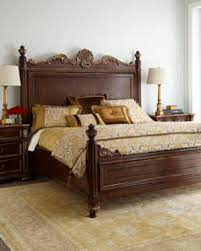 Where To Buy French Country Furniture - the finesse of french country furniture blogalways