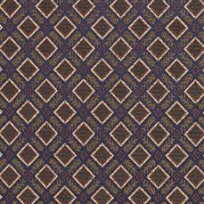 Black And Gold Upholstery Fabric Onyx Black And Gold Classic Decorative Diamond Mesh Damask