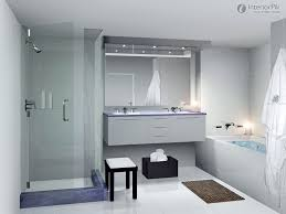 Tags Modern Bathroom Modern Bathroom Design Modern Bathroom - Small square bathroom designs