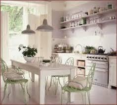 Shabby Chic Kitchen Lighting by Vintage Shabby Chic Kitchen Kitchen