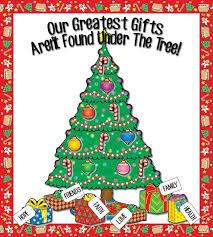 47 free christmas bulletin board ideas u0026 classroom decorations