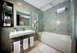 modern hotel bathroom modern bathrooms picture of limak lara de luxe hotel resort